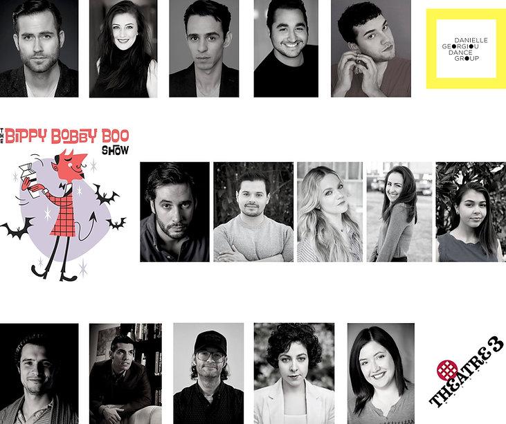 Cast Announcement.jpg