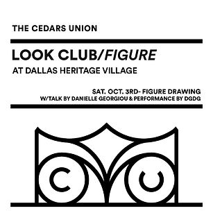 Look_Club_FIGURE_IG_LOOK-CLUB.jpg