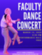 2020 Faculty Dance Concert_Poster.png