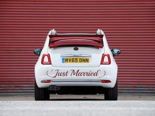 Questo matrimonio s'ha da fare!