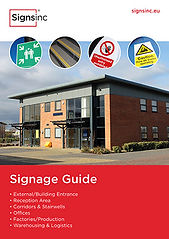 signage-guide-cover.jpg