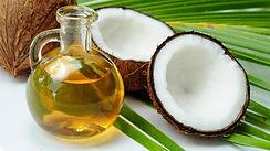 BioThrive | Key Ingredients | Coconut Oil