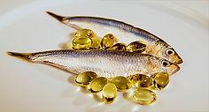 BioThrive | Key Ingredients | Fish Oil