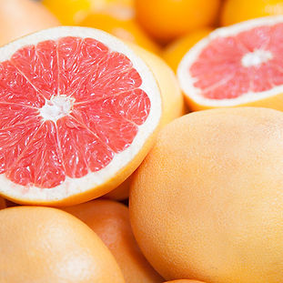 BioThrive | Grapefruit | Alert
