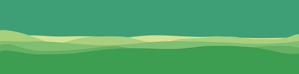 swth-banner-blank.jpg