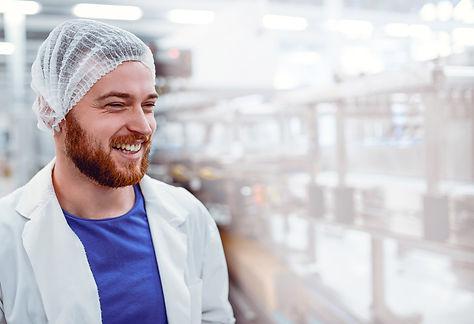 Bio-Thrive Corporate Users