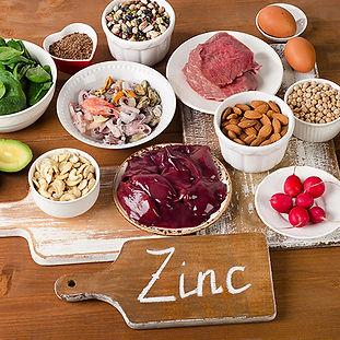 BioThrive | Zinc