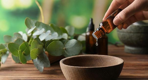 essential-oils-banner.jpg