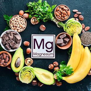 BioThrive | Magnesium