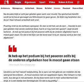 Gelderlander oktober knipsel.JPG