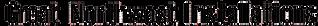GNW lettering_edited_edited_edited_edite