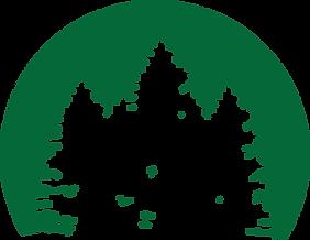 transparent_logo (005).png