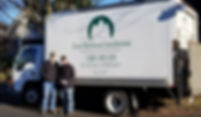 Tim Allen and the Truck.jpg