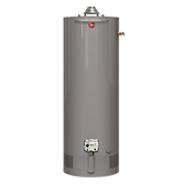 rheem-gas-tank-water-heaters-xg40t06ec36u1-64_1000-removebg-preview.png