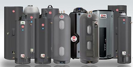 rheem water heaters.jpg