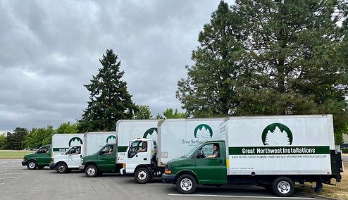 Trucks with techs.jpg