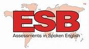 Επιτυχόντες 2012 ESB |  Κέντρα Ξένων Γλωσσών Ε. Γαλουζίδου | Νέα Σμύρνη | Αθήνα