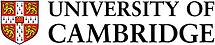 Επιτυχόντες 2008 University of Cambridge |  Κέντρα Ξένων Γλωσσών Ε. Γαλουζίδου | Νέα Σμύρνη | Αθήνα