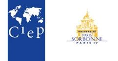 Επιτυχόντες CIEP | Sorbonne |  Κέντρα Ξένων Γλωσσών Ε. Γαλουζίδου | Νέα Σμύρνη | Αθήνα
