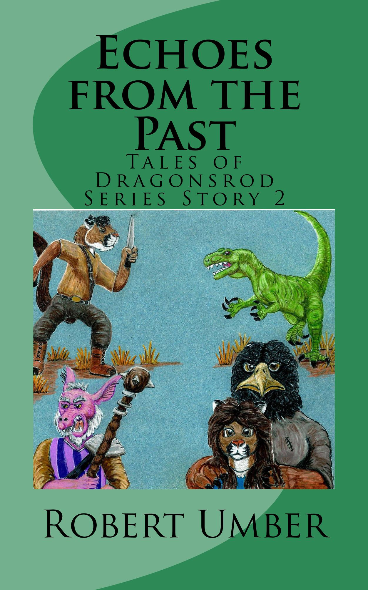 Echoes_from_the_Past_Cover_for_Kindle