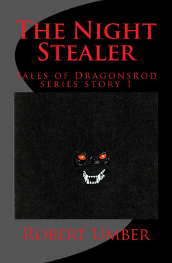 The_Night_Stealer_Cover_for_Kindle