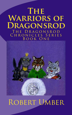 The_Warriors_of_Drag_Cover_for_Kindle (1)