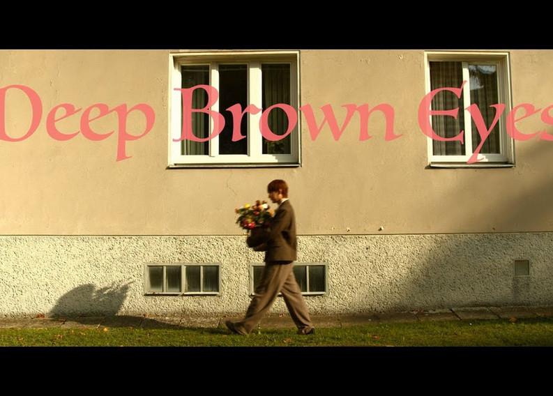 [M/V] Grizzly (그리즐리) - Vienna (Deep Brown Eyes)