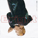 CHE - Bright (Feat. sogumm, BewhY) 앨범 자켓
