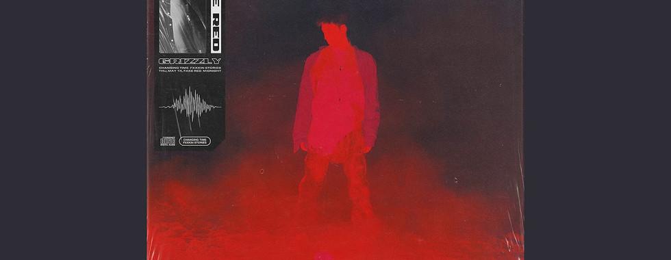 그리즐리(Grizzly) - Killer (Feat. CHE) [Official Audio]