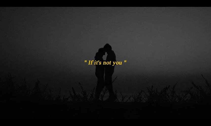 리밋(Limit) - 그대가 아니면 [Official Lyric Video]