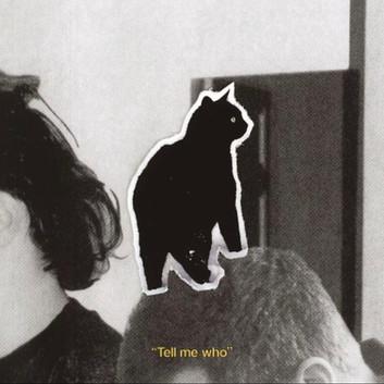 그리즐리(Grizzly) - Tell me who