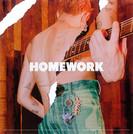 그리즐리 (Grizzly) - Homework