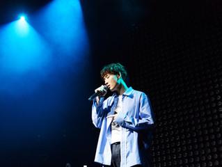 5월14일 이승환 공연 게스트 참석