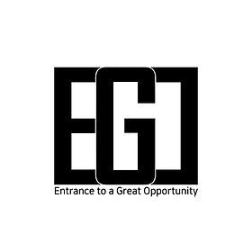 ego logo (밑타이포)-02.jpg