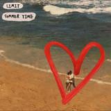 리밋 (Limit) - Summer Time