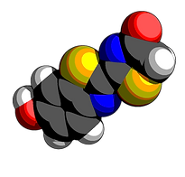 oxyluciferin.png