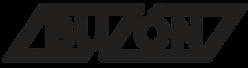 Buzon logo-01.png