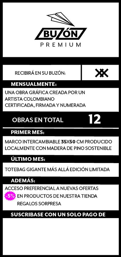 PLANES BUZON 02-01.png