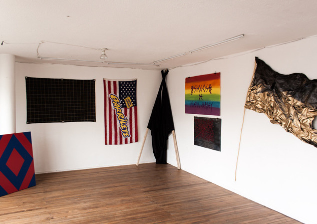 banderas12_670 (1).jpg