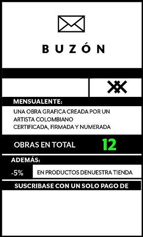 BUZZZZZZON-12.png