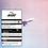 Thumbnail: Suscripción Buzón Premium