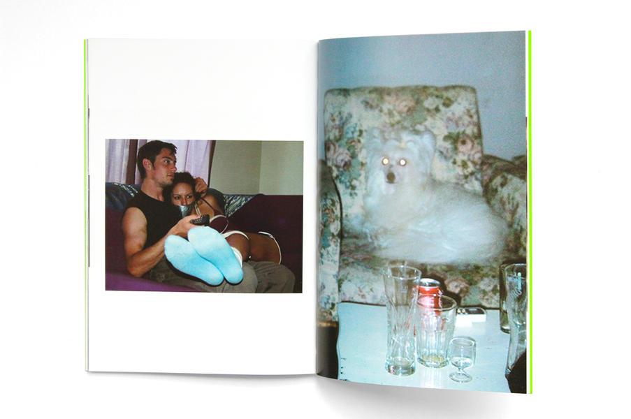 ACA EN LA CASA -libro.jpg