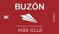 BUZZZZZZON-06.png