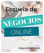 escuela de negocios online.jpg