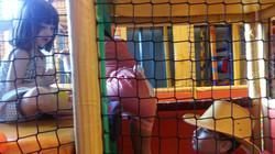 parque de bolas2