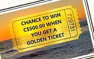 chance to win at www.droseheaevensinc.com