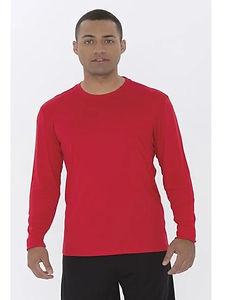 www.droseheavensinc.com 2021 may  long sleeve red shirt
