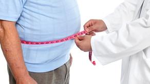Fazla Kilolar: Hastalıkların Kaynağı