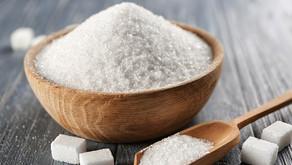 Diyabette Beslenme ve Şekeri Azaltmanın 5 Mucize Yolu
