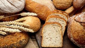Beslenmenin Yapı Taşı: Ekmek